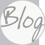 redline-blog